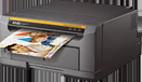 Impresora 4