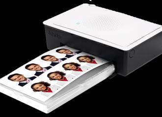 Impresoras fotográficas HiTi