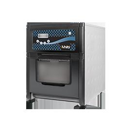 Impresora p750