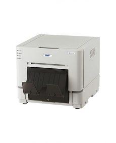 Impresora DNP RX1HS