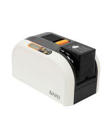 Impresora HiTi CS200e