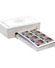 Impresora HiTi P320W