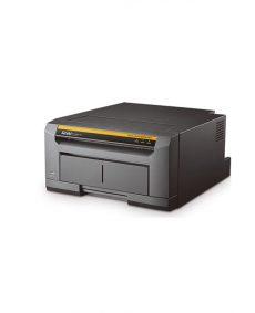 Impresora HiTi P910L
