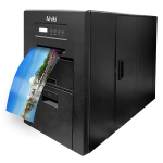 Impresora HiTi X610