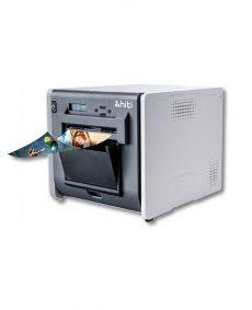 Impresora HiTi P530D